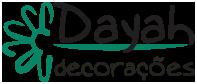 Dayah Decorações