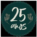 Dayah Decorações | 25 Anos
